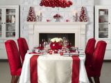 Christmas Decoration Ideas for Apartments Modern Christmas Living Room Decor – Diy Your Home & Small Apartment Ideas Bored Fast Food
